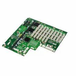 PCE-7B13-07A1E PCI Express Backplanes