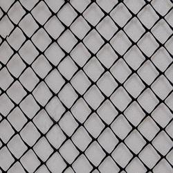 Chicken Wire Mesh - Poultry Weld Mesh Latest Price, Manufacturers