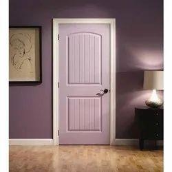 35mm Wooden Doors