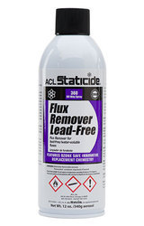 ACL 8622 Staticide Flux Remover