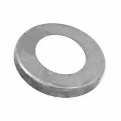 FAS-1135a Sheet Metal Base Caps