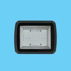 50W AC LED Flood Light