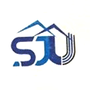 Shree Ji Unitech Company