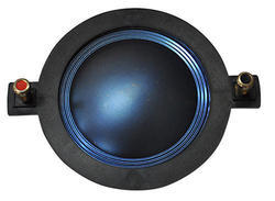 Diaphragm 750 Blue