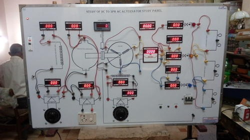ac dc motor generator, m g set, mg set, मोटर जनरेटर सेट ac proximity switch wiring ac dc motor generator