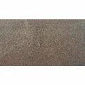 Granite Stone Cherry Red Slab, 20-25 Mm