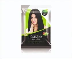Katrina Black Henna Powder 120gm