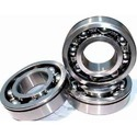 Fag Ball Bearings