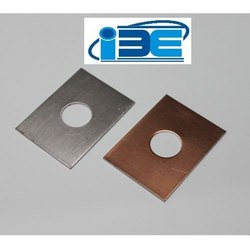 Bi Metal Square Washers