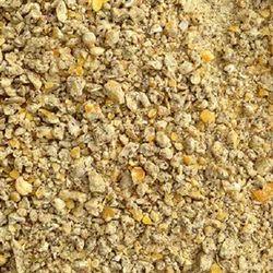 Shree Nandini Maize Cattle Feed, Pack Size: 10 Kg