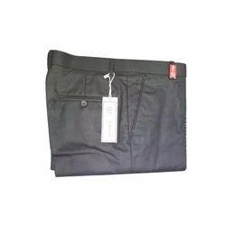 Men's Designer Trouser