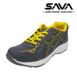 Sports Athletic Running Shoes, Size: 6-10