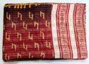 Designer Vintage Kantha Quit