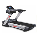 TM-422 Commercial A.C. Motorized Treadmill