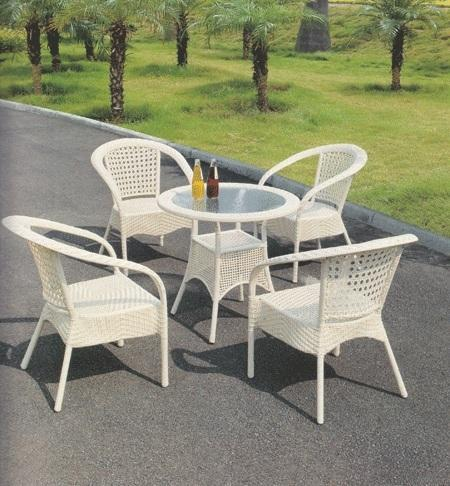 garden furniture set - Garden Furniture Delhi