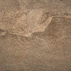 Knox Brown Full Body Porcelain Tile, Thickness: 8 - 10 mm, Size: Medium