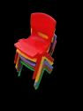 Kids Chair for Preschools Or Nursery