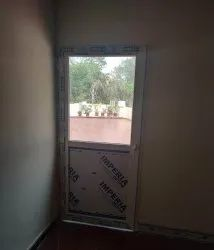 UPVC Openable Door