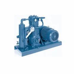 LPG Propane Ammonia Compressors