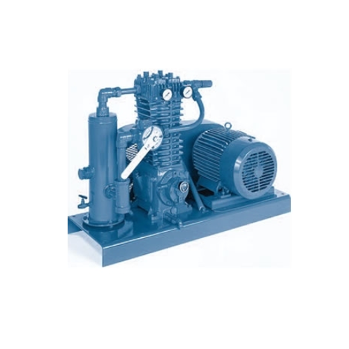 people looking for used amonia compressors