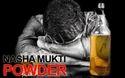 Nasha Mukti Powder