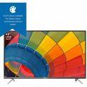 Dektron 49 4K UHD Smart LED TV