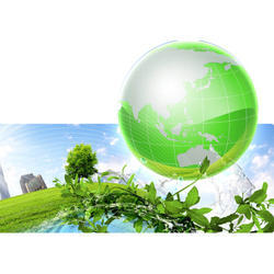 Environment Legal Services