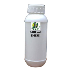 500 ml Pesticide Bottle