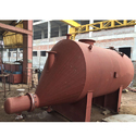 Industrial Reboiler