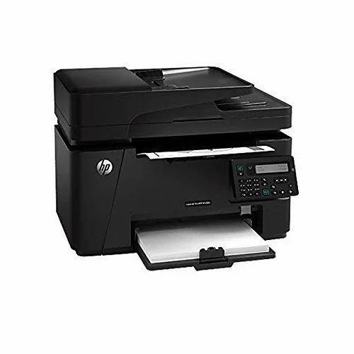 hp laserjet m1005 mfp printer driver for windows 10 32 bit