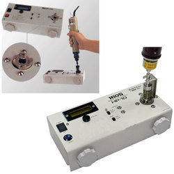 ESD/ Anti-Static Digital Torque Meter