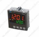 Radix Nex605 Pid Controller-mid Range