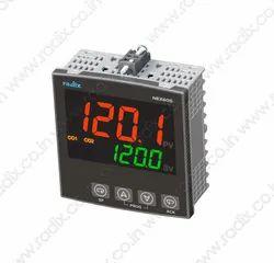NEX605 PID Controller-Mid Range