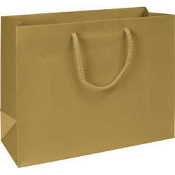 Brown Imported Craft Paper Bag