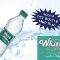 Whitney Drop 500 L Miineral Water Bottle