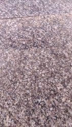 Red Granite, Thickness: 15-20 mm