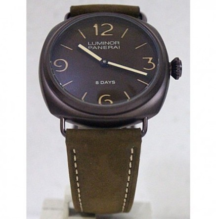 automatic marina panerai luminor men s days mens watches watch officine