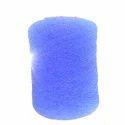 Elastica Lycra Elastic Thread, For Garments, Packaging Type: Box