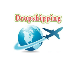 Online Pharmacy Dropshipping