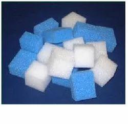 P U Foam Cut Pieces