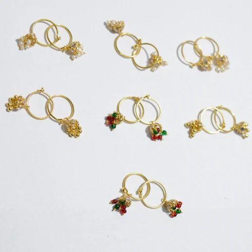 43b6cfca0 Golden Gold Tar Bali, Arts N Jewels | ID: 15176486597