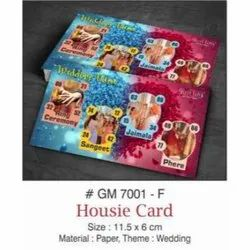 Indian Wedding Cards At Rs 5 Piece Muttiganj Allahabad Id
