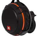 JBL Wind Portable Bluetooth Speaker with FM Radio and Supports Micro SD Card