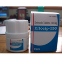 Erlocip Tablet