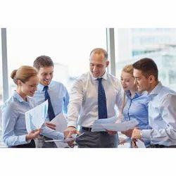 Corporate Recruitment Services