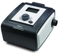 Auto CPAP For Use At Home On Rental Basis