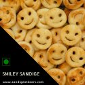 Smili Sandige