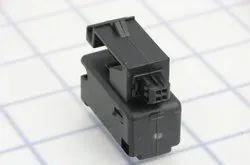 Fanuc System Battery 3V A98L-0031-0028 Fanuc