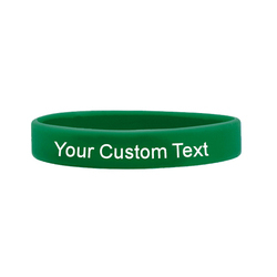 Wrist Bands Wristband Latest Price Manufacturers