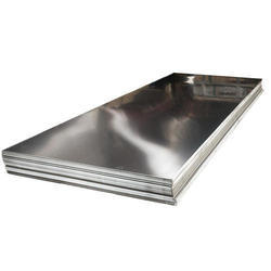 A240 Grade 420 Plates